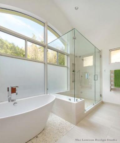 bathroomtlds.jpg