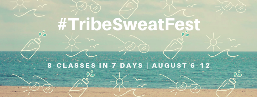 #TribeSweatFest.png