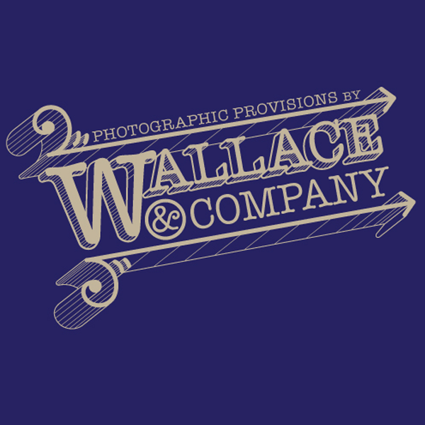 wallace.png