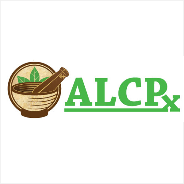 alcp.png