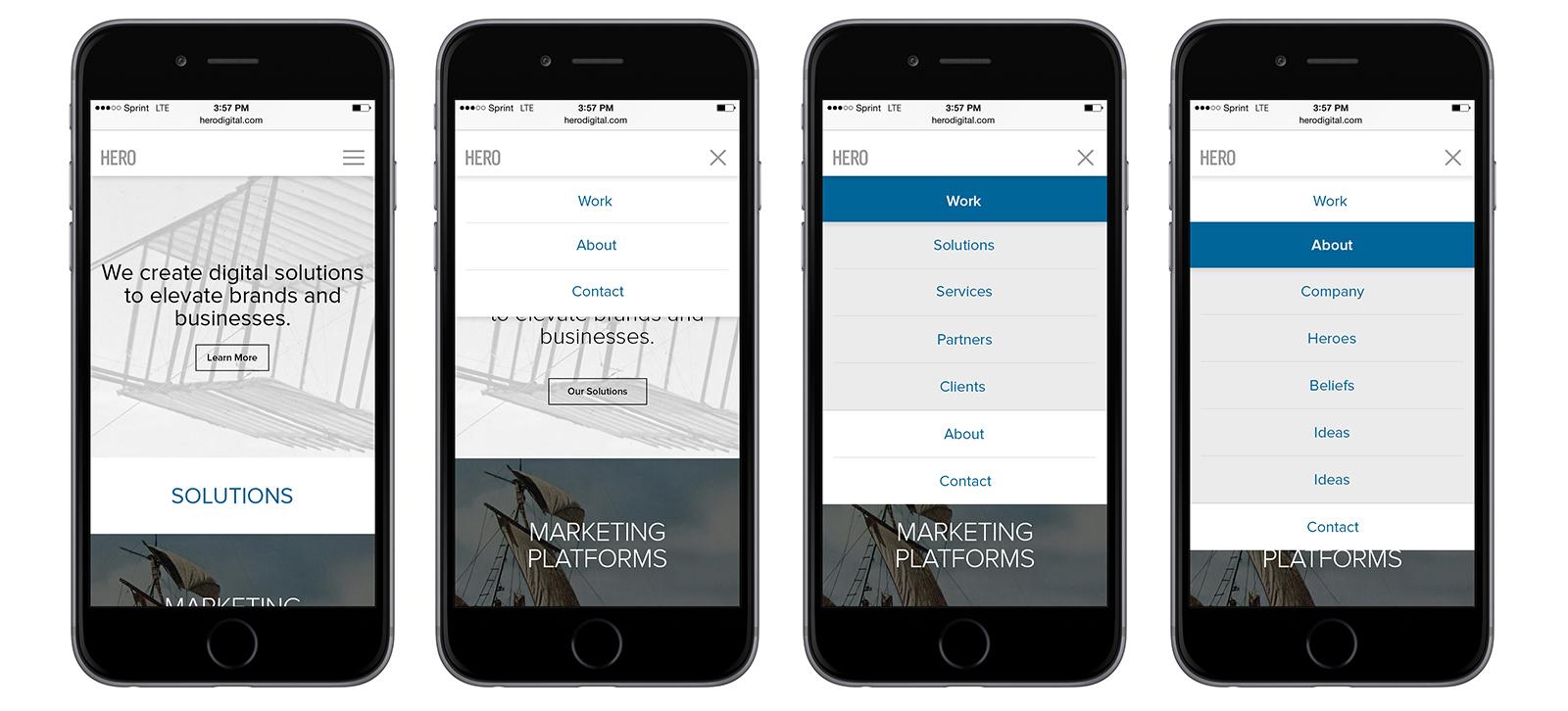 HD_mobile_menu.jpg