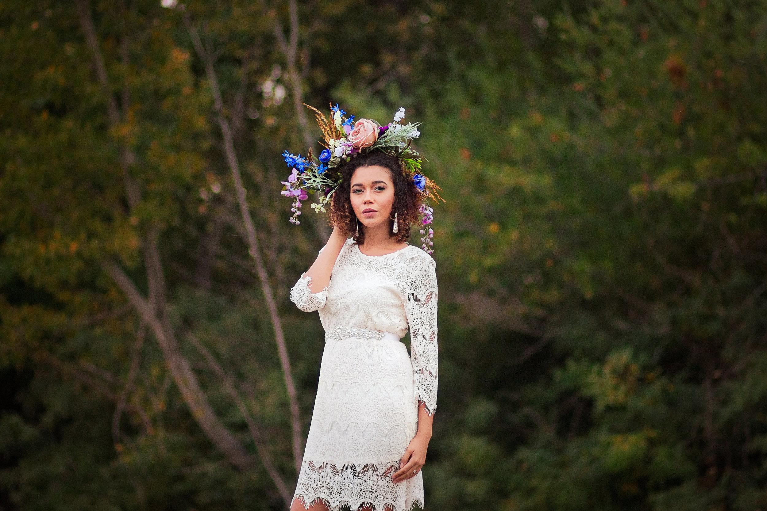BridalShoot-MadisonBolen-1-7.jpg