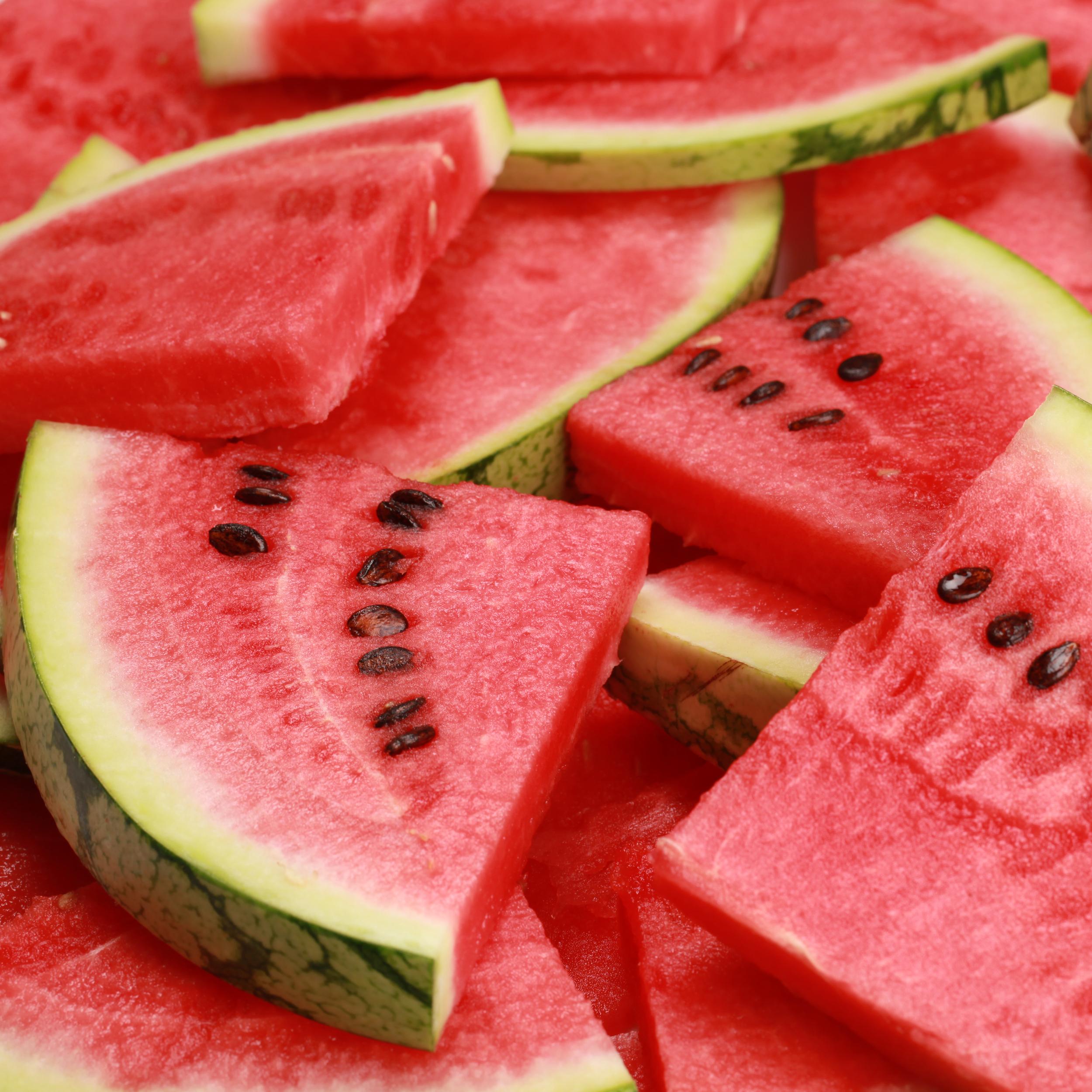 watermelon large.jpg