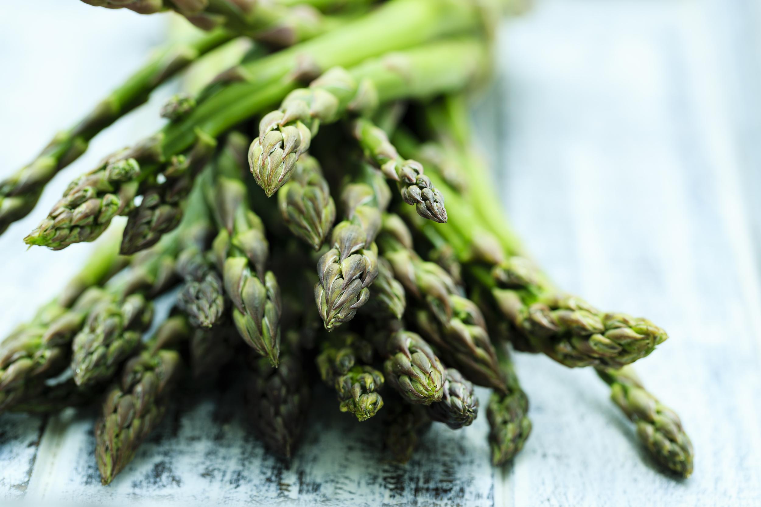 asparagus large.jpg