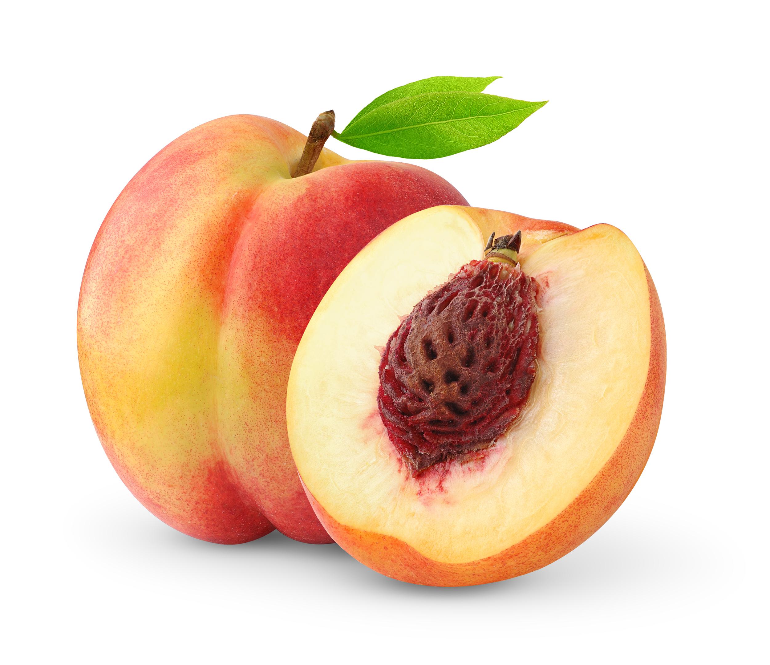 peach large.jpg