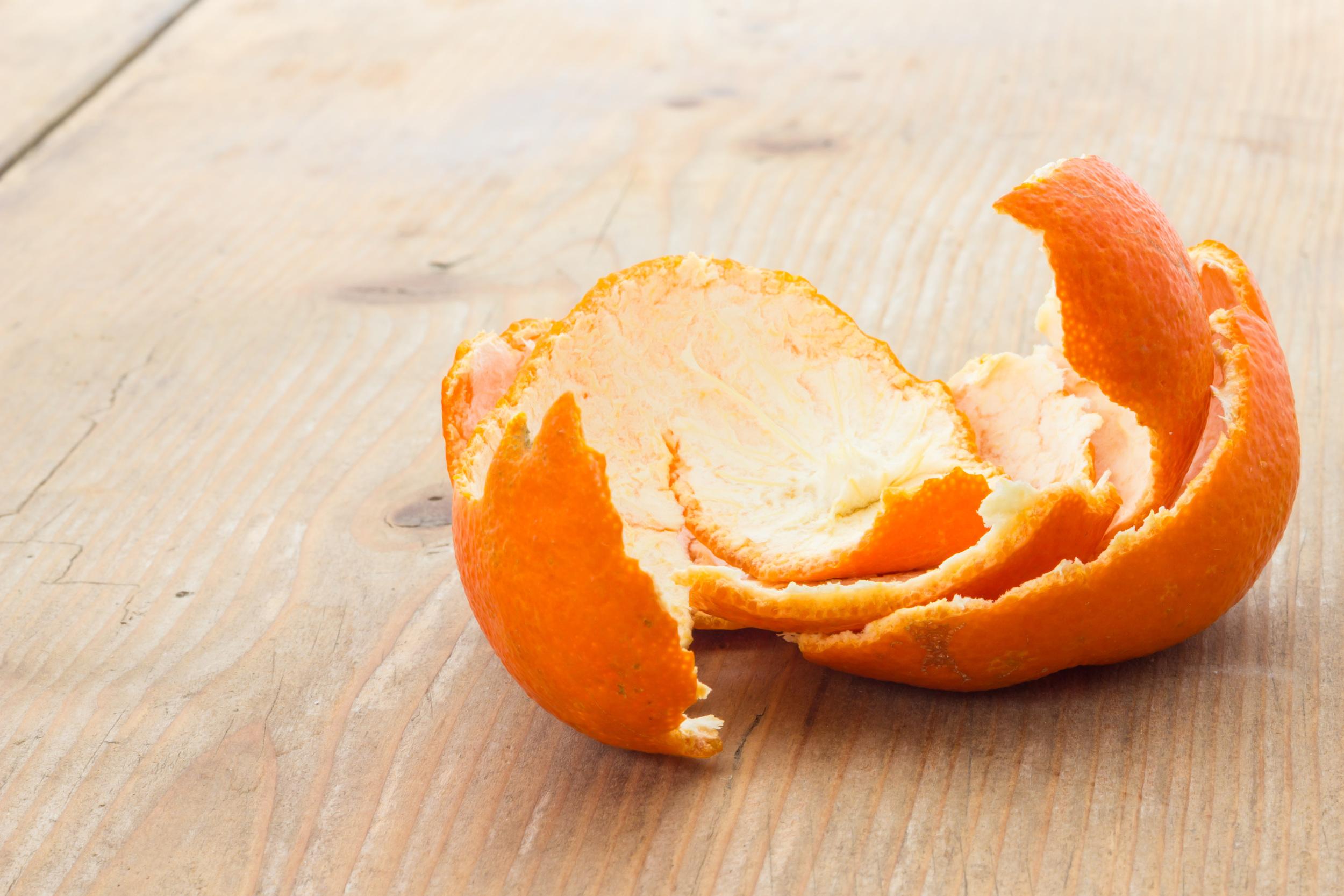 tangerine peels large.jpg