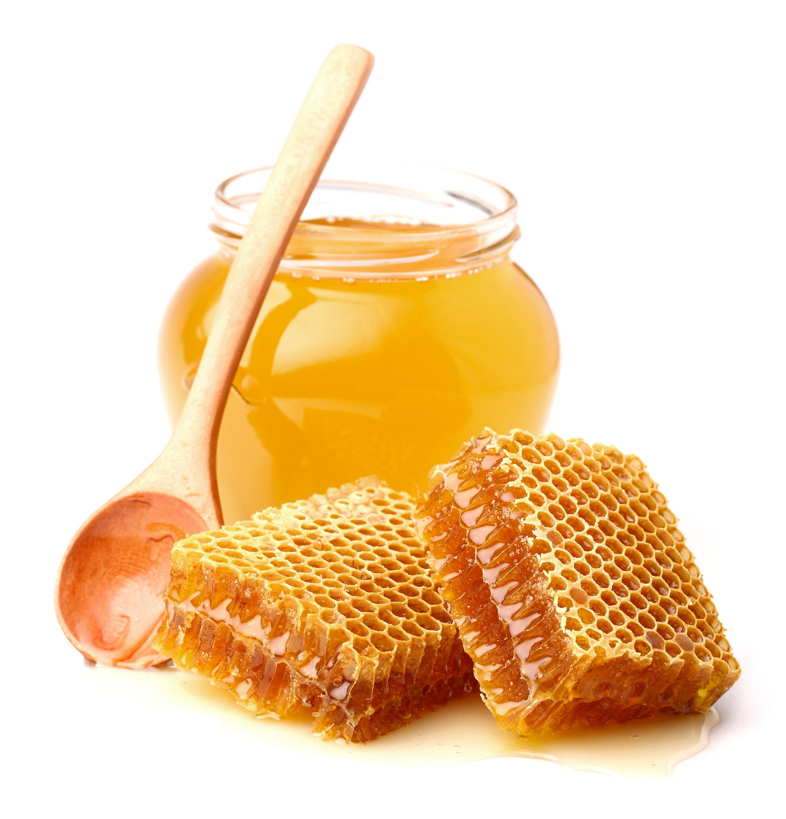 honey large.jpg