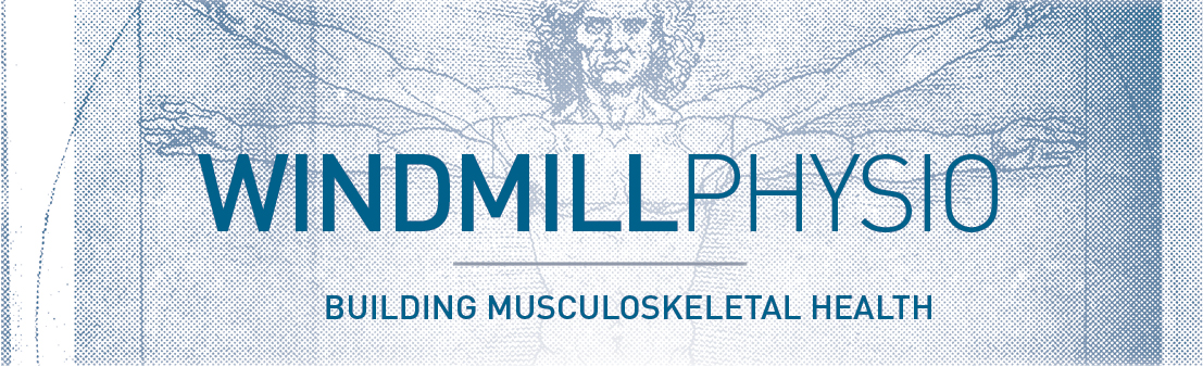 windmill-physio_web-banner.jpg