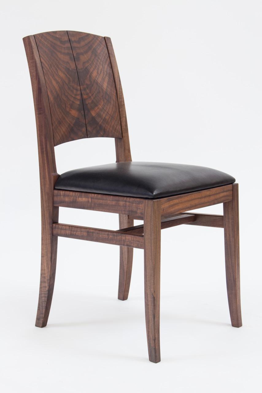 RWilson Dng Chairs-10.jpeg