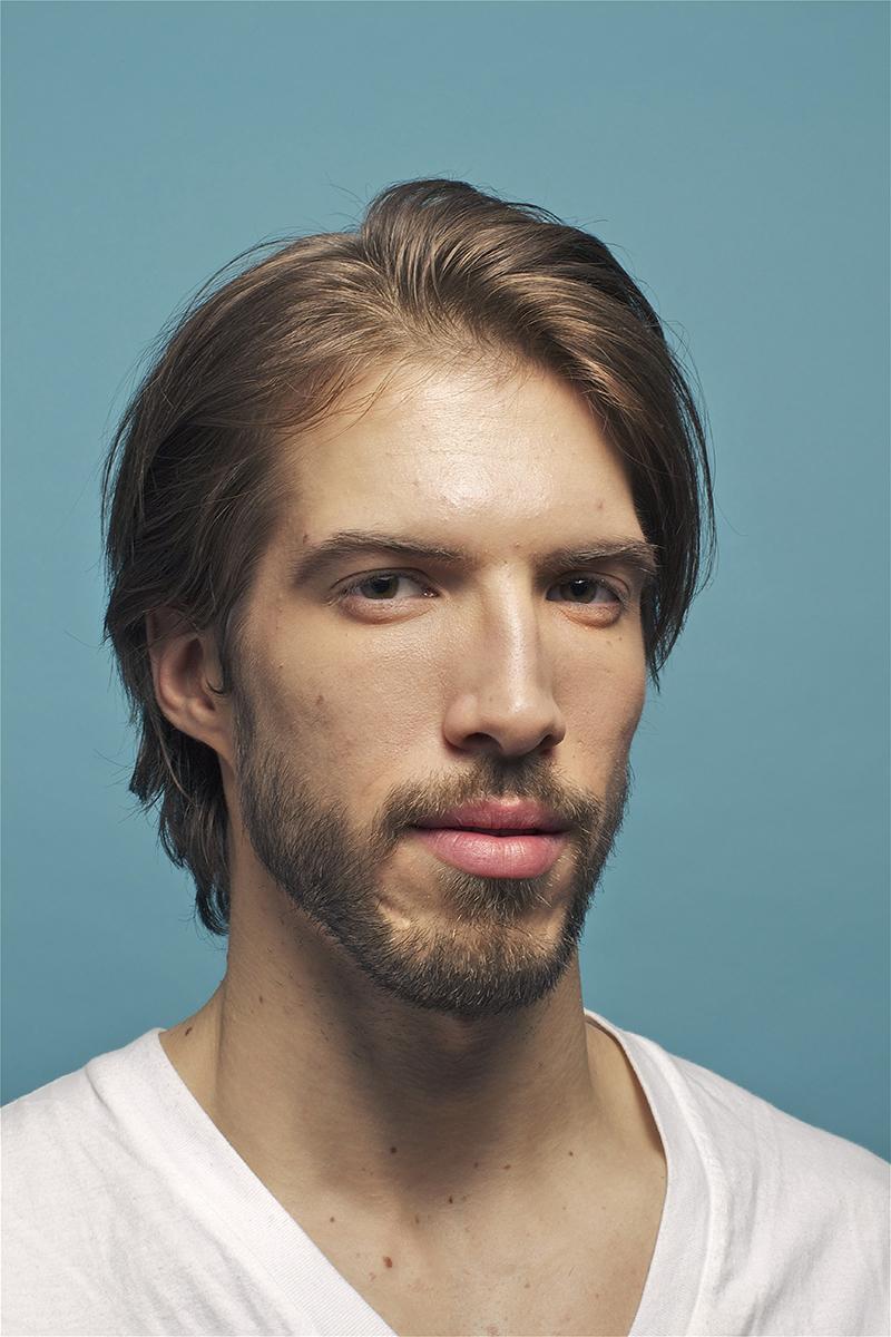 Portrait-man.jpg