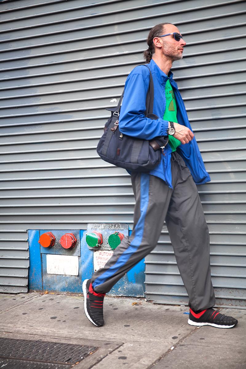 Street-blue-man.jpg
