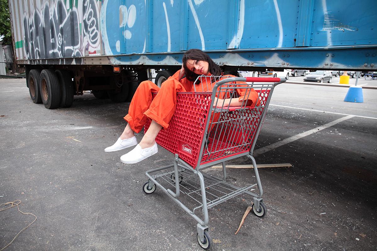 Gowanus-kim-cart.jpg
