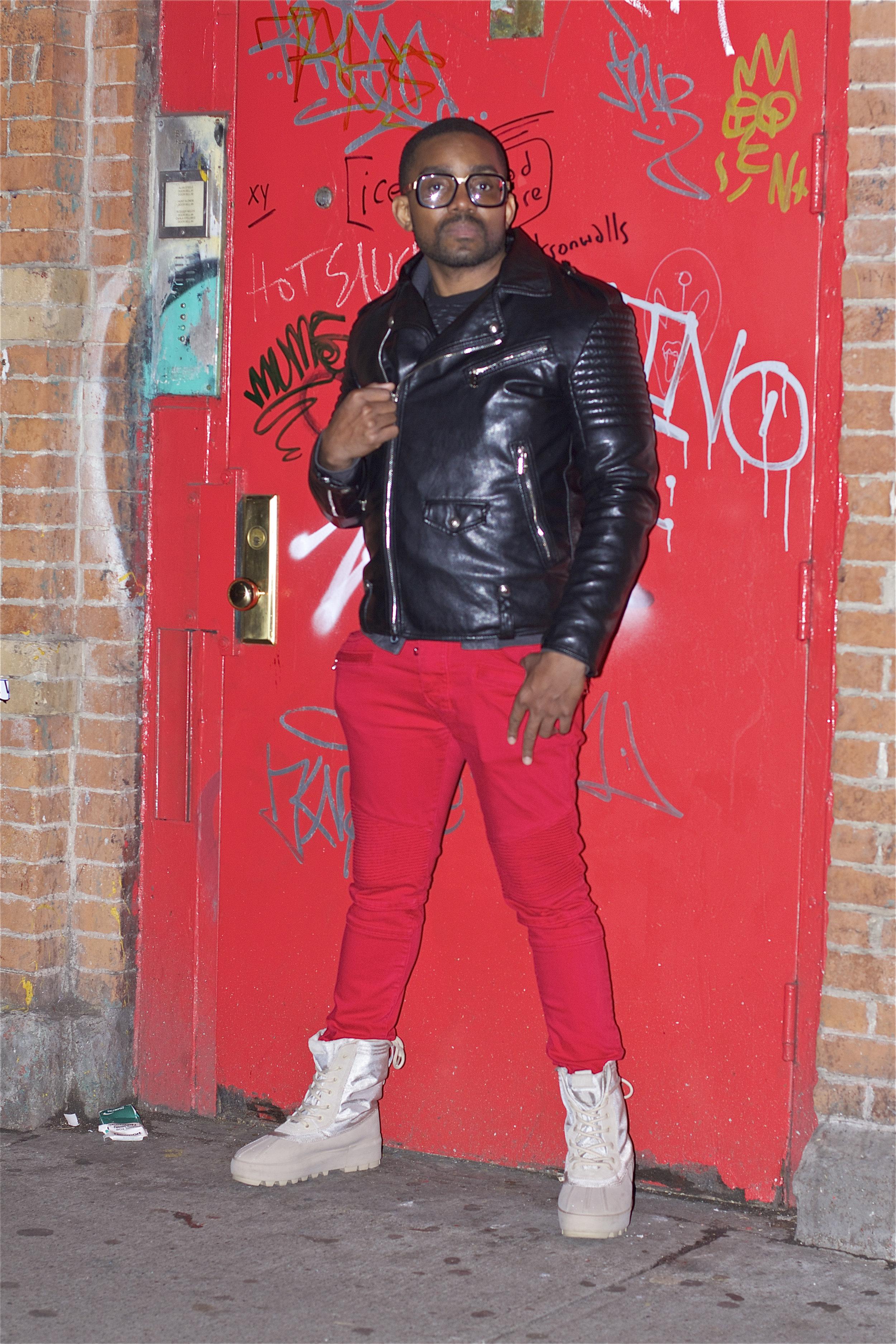 Raheem-red-door.jpg