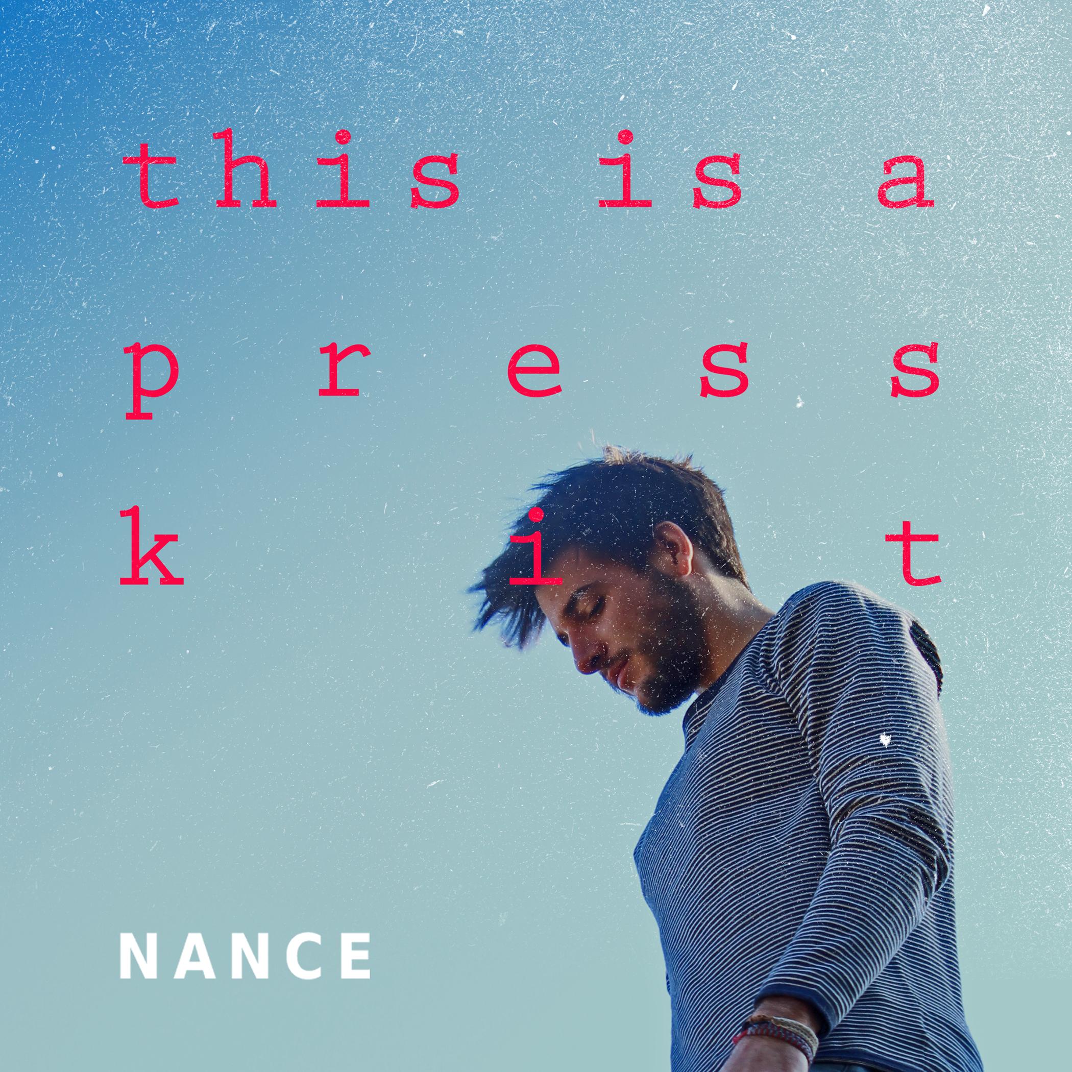 Nance Cover.jpg