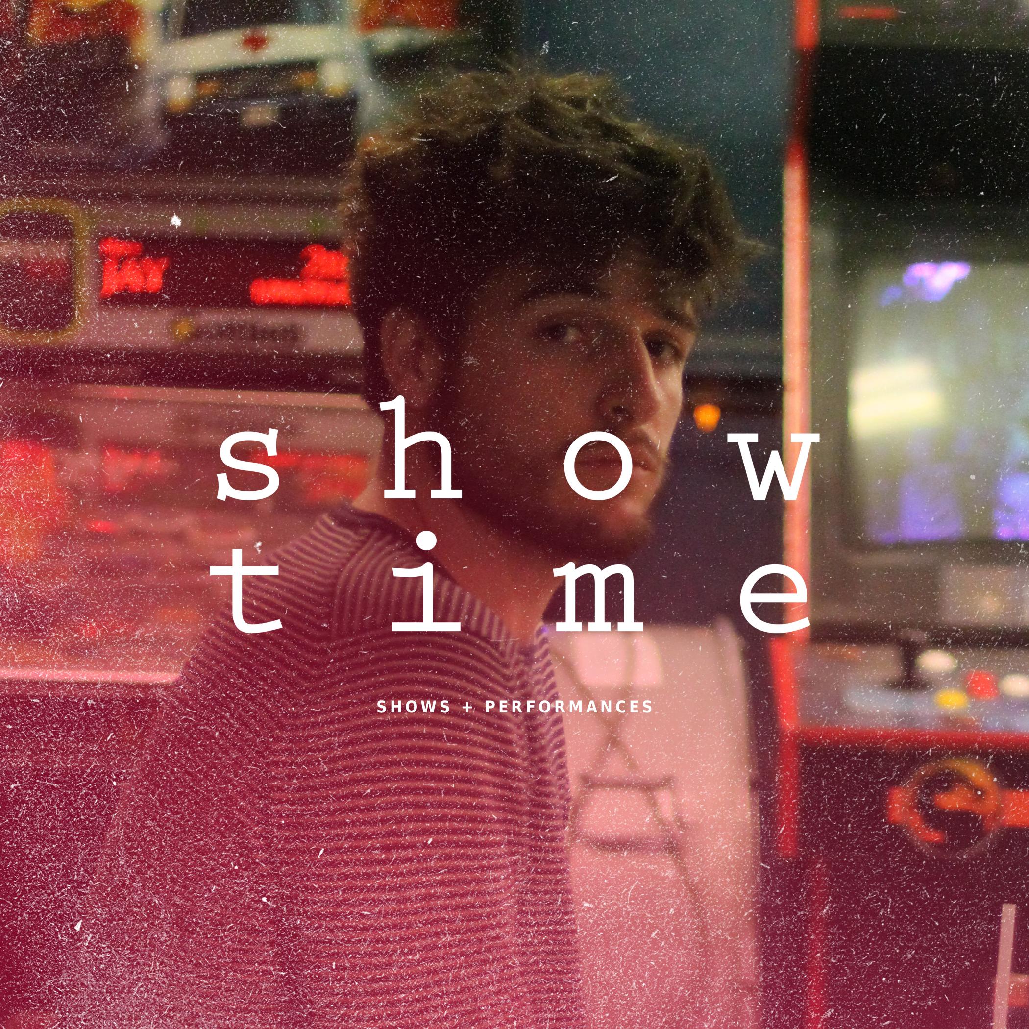 Showtime Left.jpg