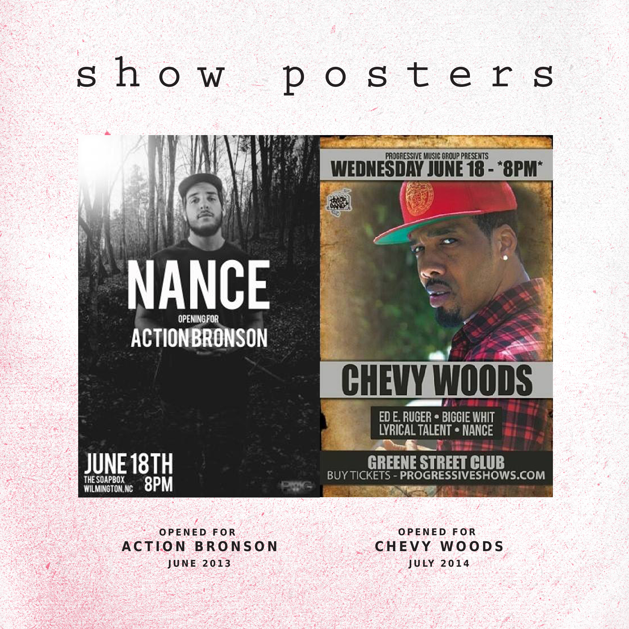 Show Posters Left.jpg
