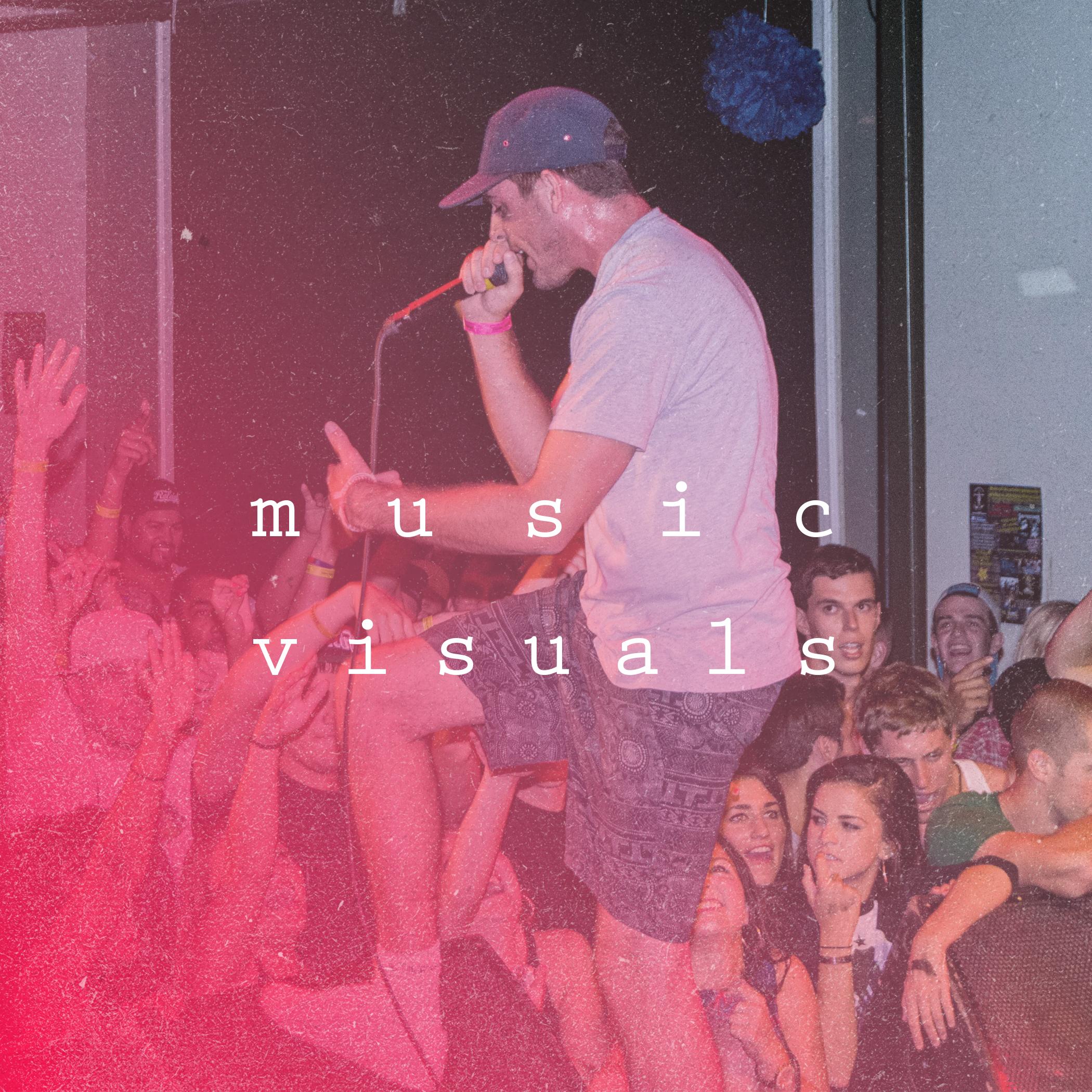 Music Visuals Left.jpg