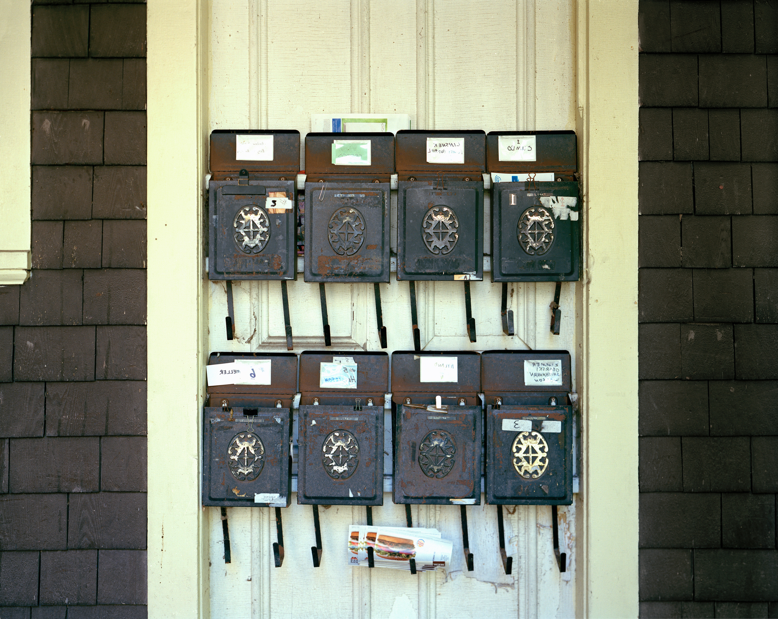 z_Color Harmony 1 - Mailboxes.jpg