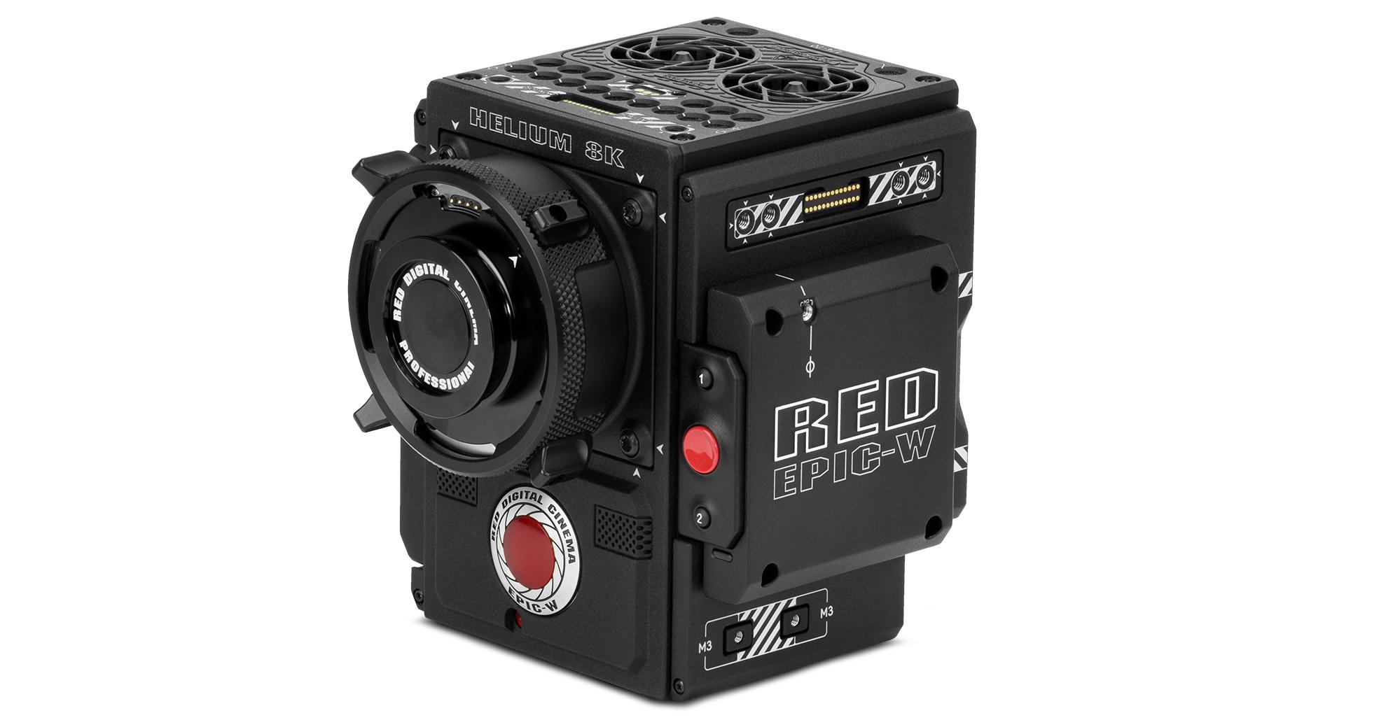 red-epic-w-8k-5.jpg