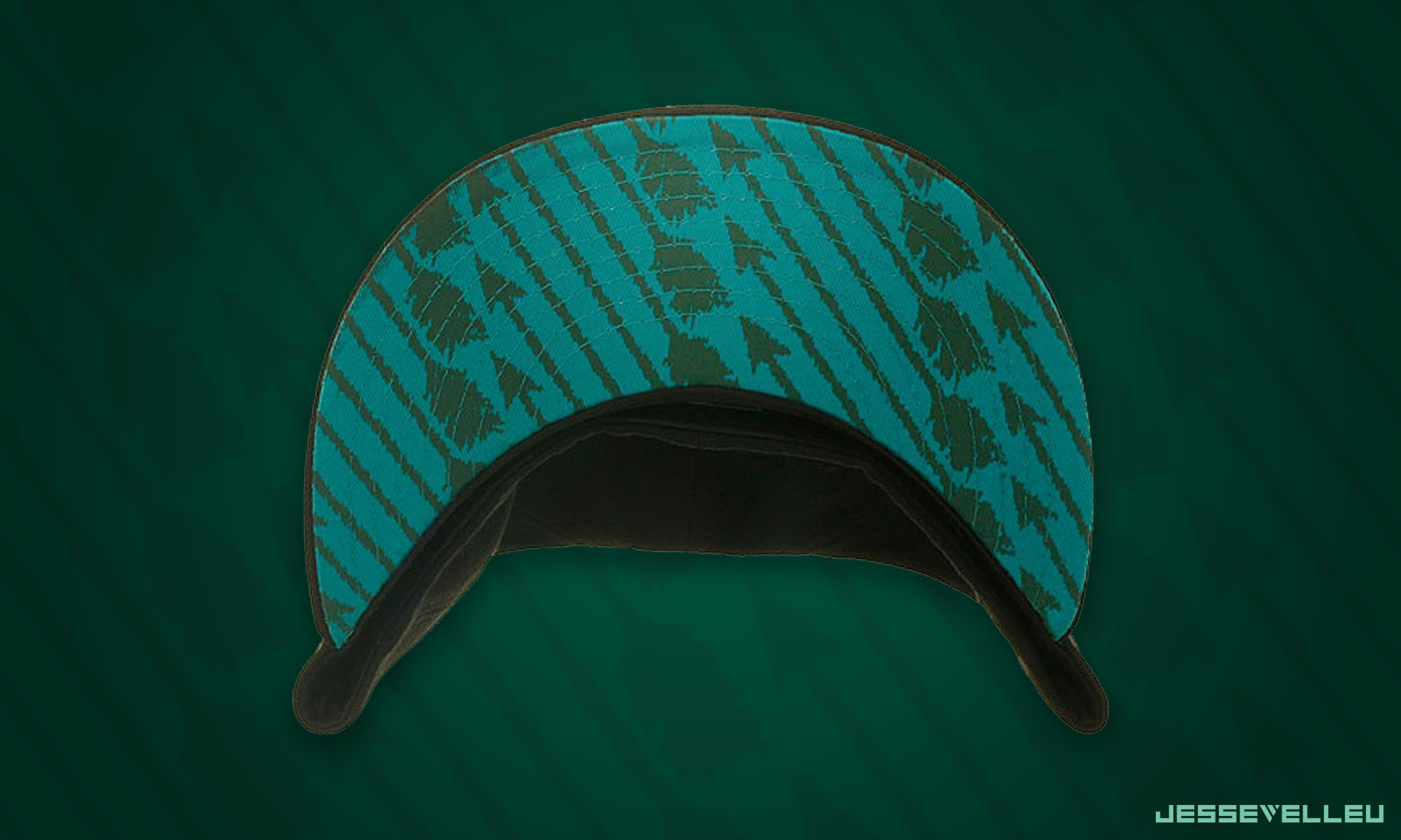 Tribe Hat 3.png