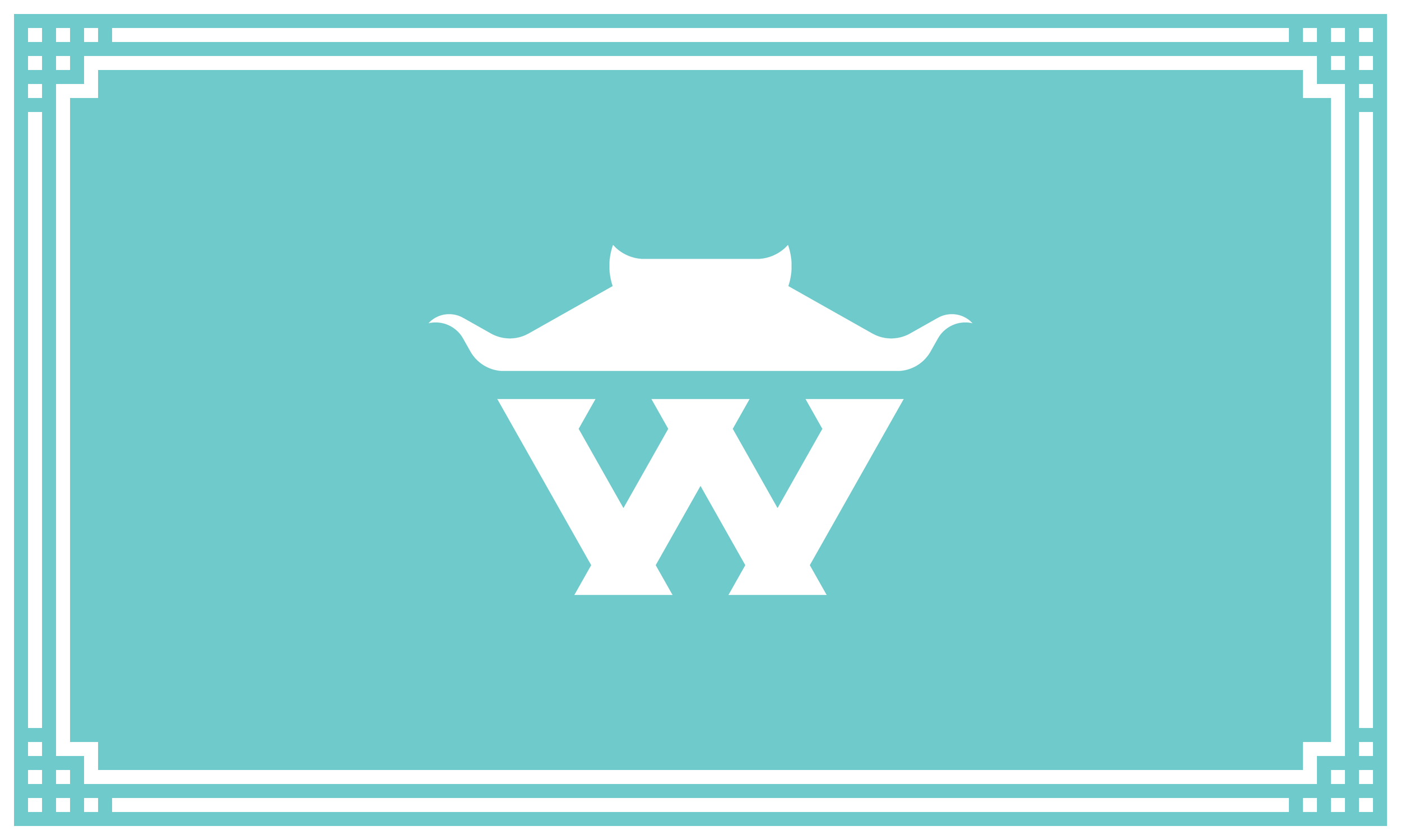 Walters Icon 2.png