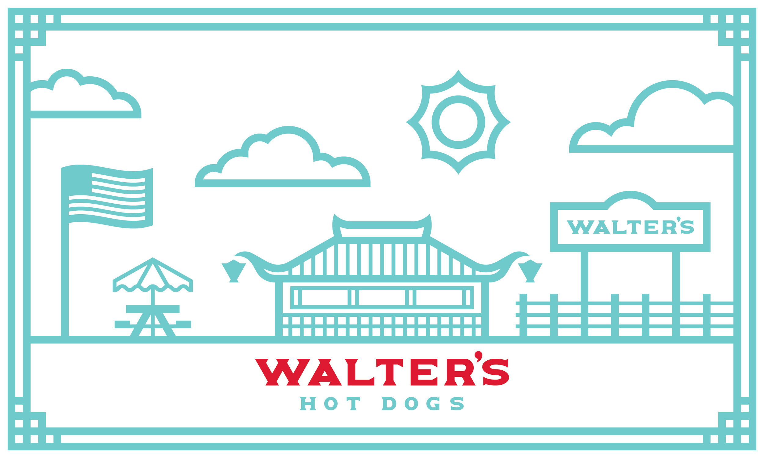 Walters Illustration 1.png