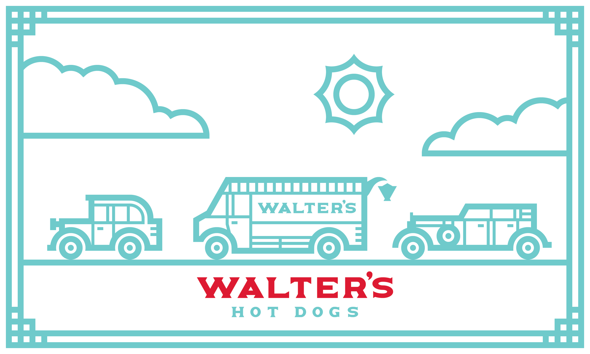 Walters Illustration 2.png