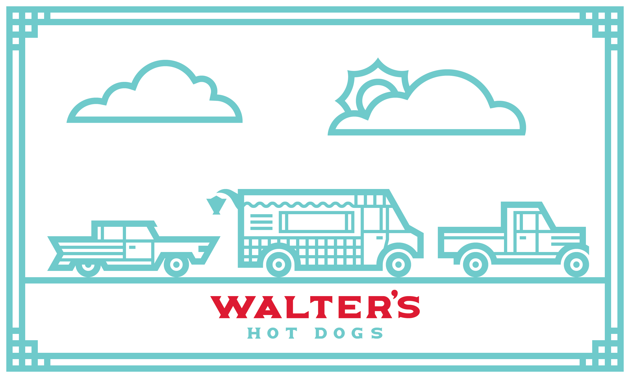 Walters Illustration 3.png