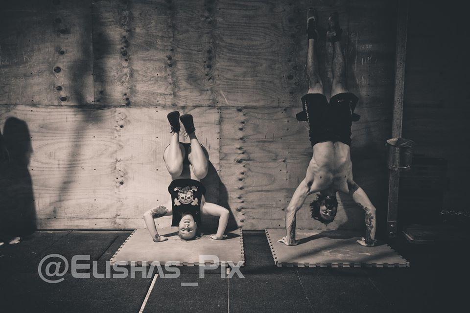 handstands for days.jpg