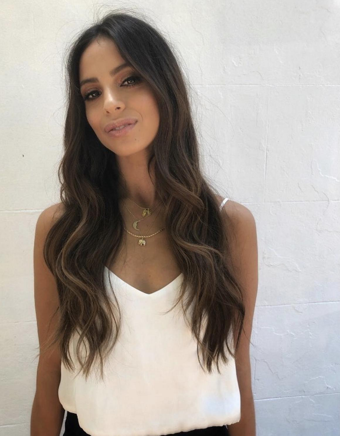 beauty blogger sydney