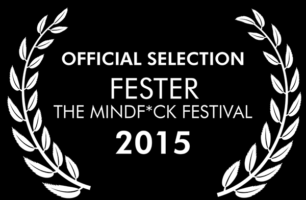 OfficialSelection_Fester2015