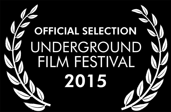 OS_USFF2015.png