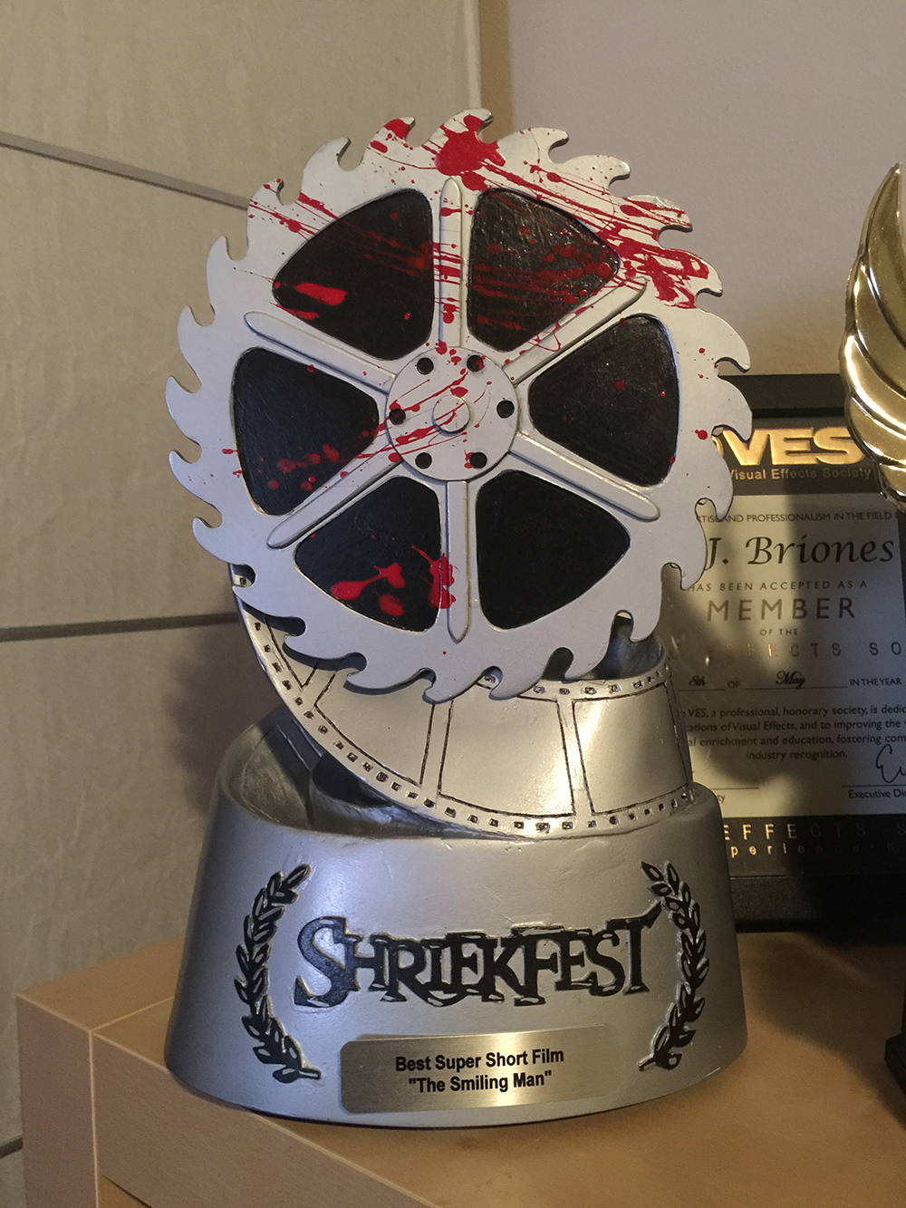 ShriekfestAward.JPG