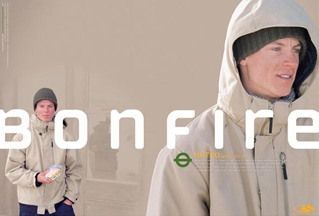 bonfire_ads_0005_Layer Comp 6.jpg