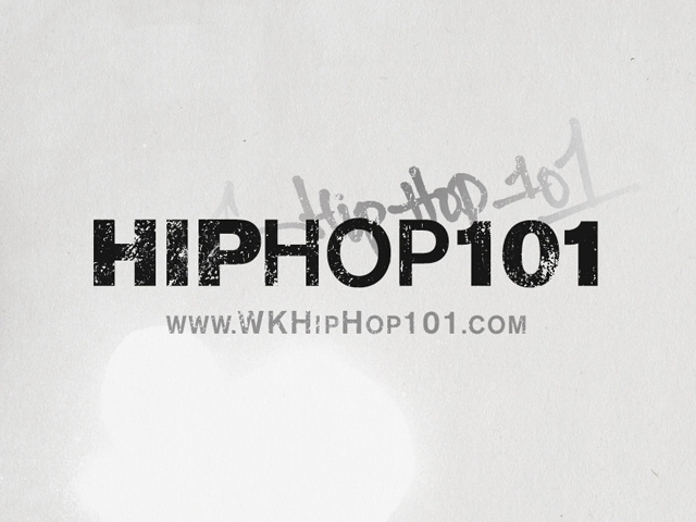HipHop101_Website_0004_Layer Comp 5.jpg