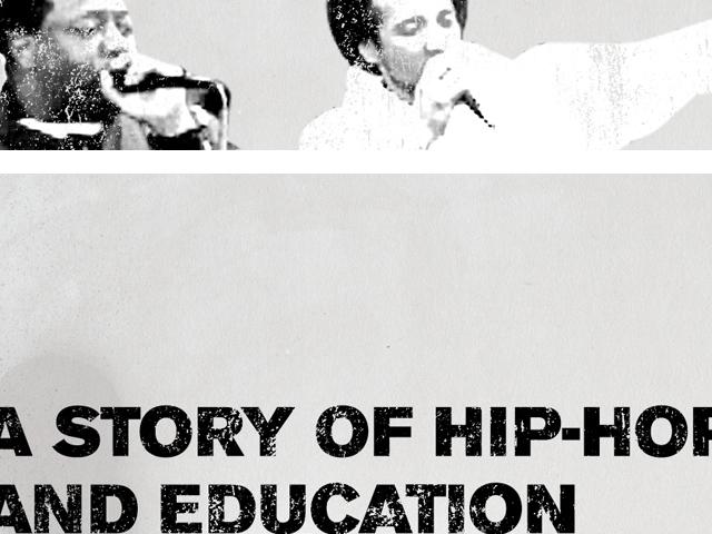 HipHop101_Website_0007_Layer Comp 8.jpg