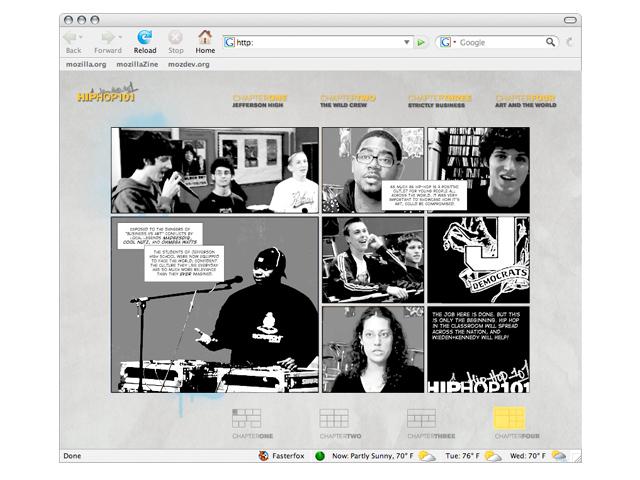 HipHop101_Website_0010_Layer Comp 10.jpg