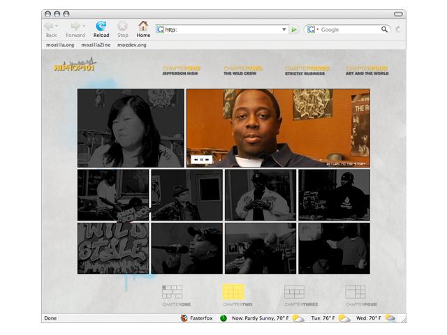 HipHop101_Website_0011_Layer Comp 11.jpg
