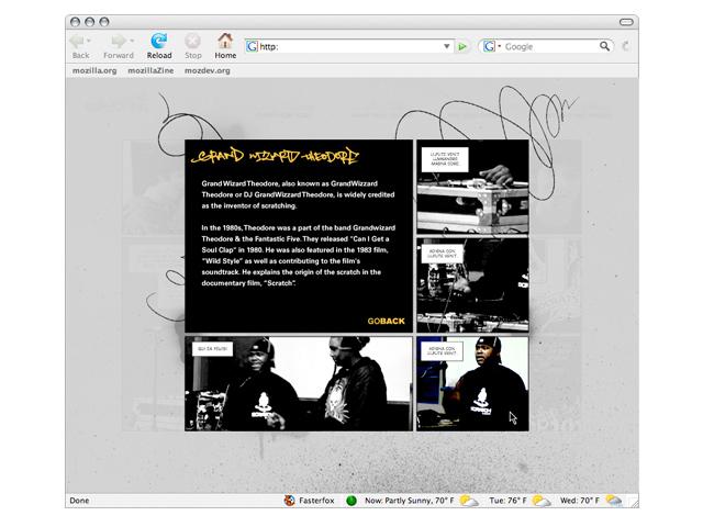 HipHop101_Website_0012_Layer Comp 12.jpg