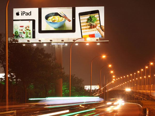Apple-iPad-3-of-Kind_0004_Layer-Comp-5.jpg