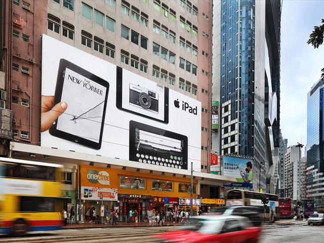 Apple-iPad-3-of-Kind_0005_Layer-Comp-6.jpg