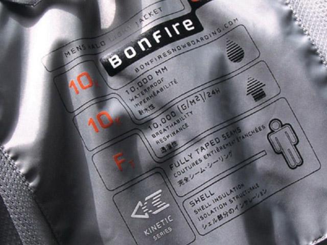 Bonfire_Textiles_0004_Layer-Comp-5.jpg