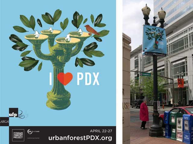 urbanforestPDX_0000_Layer-Comp-1.jpg