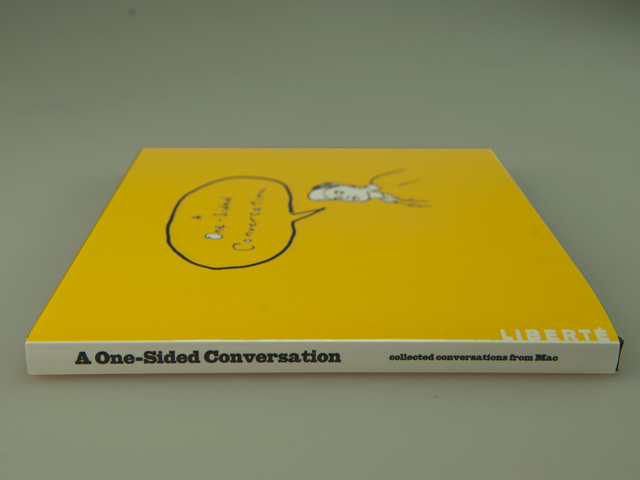 OneSidedConversation_0002_Layer Comp 3.jpg