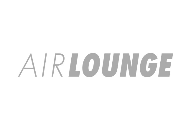 AirLoungeAlpha_0000_Layer Comp 1.jpg