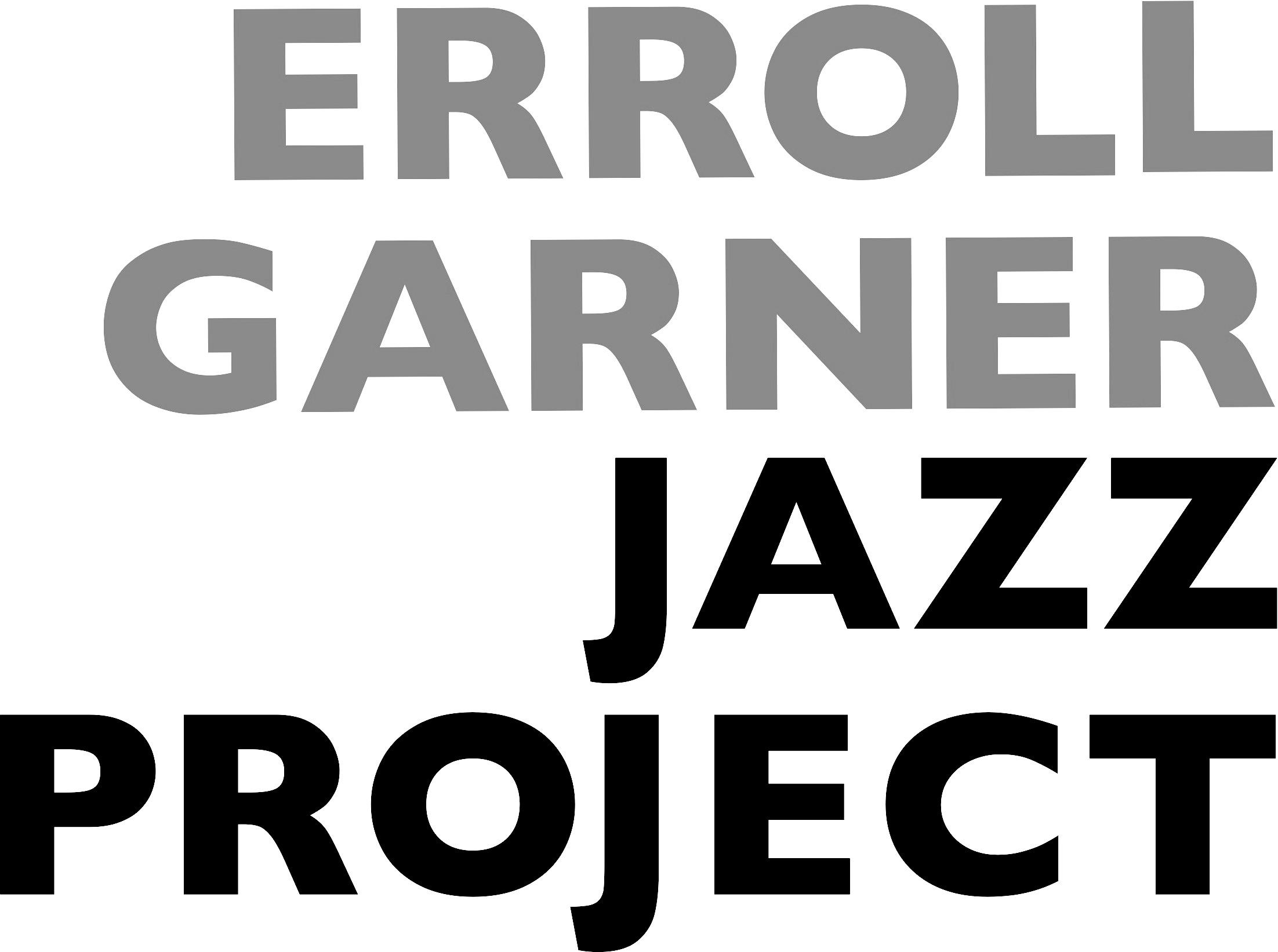 EGJP logo.jpg