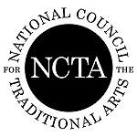 NCTA logo.jpg