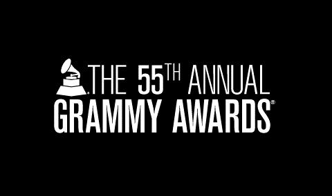 55th Annual GRAMMY Awards.jpg