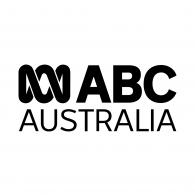 ABC Australia.png