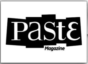 Paste Magazine.png